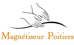Magnétiseur Poitiers