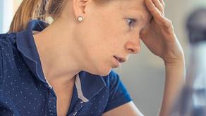 Treat Nurses' Burnout and Fatigue Too