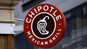 Chipotle is Giving Away Free Food to Nurses on June 14