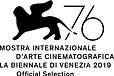 logo-76MIAC-WHITE_ENG-SelezioneUfficiale