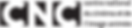 logo_développé_noir.png
