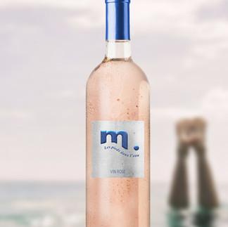 OENOCreativ | Création d'étiquettes vin