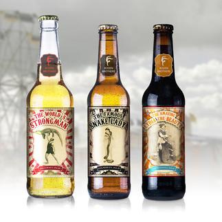 OENOCreativ | Création étiquettes bière