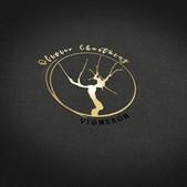 OENOCreativ | Création logo viticulteur