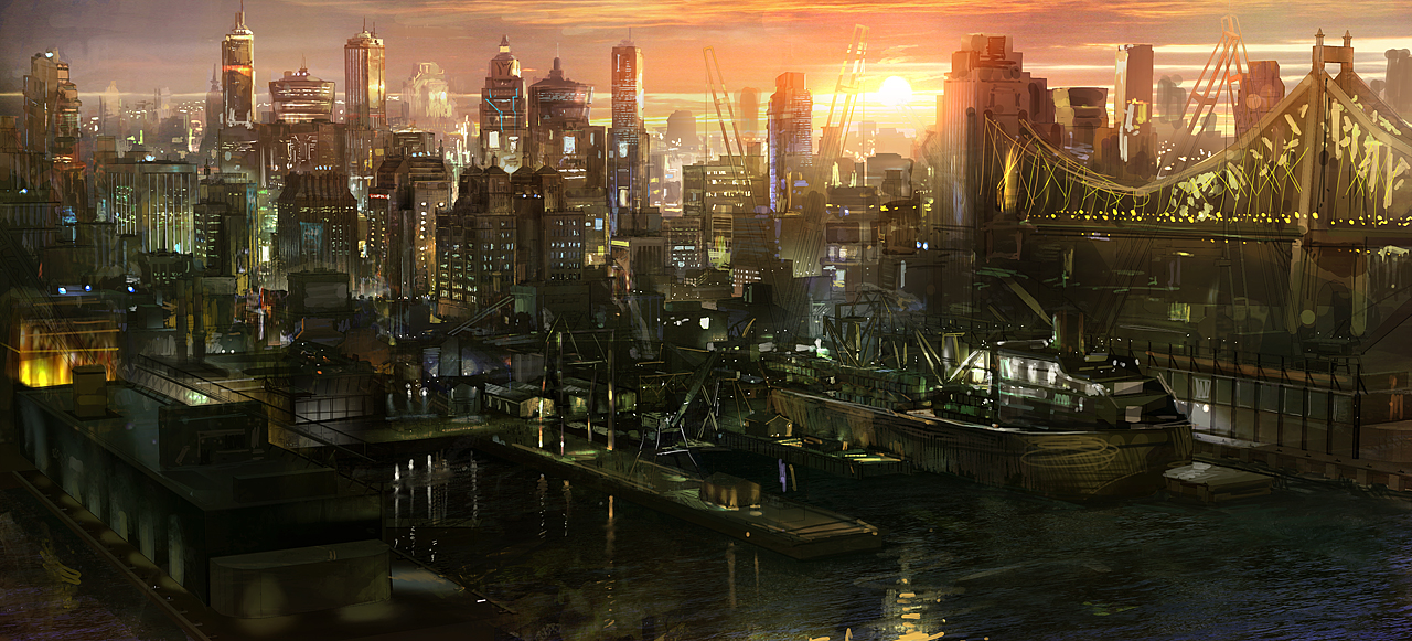 Ny_Docks2.jpg