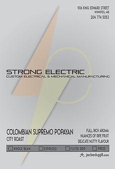 ZZZ_PRINT_strong electric-01.jpg