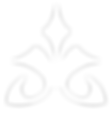 Logo_Raw_sm_white-01.png