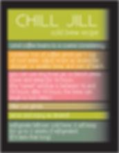 Chill Jill recipe for print-03.jpg