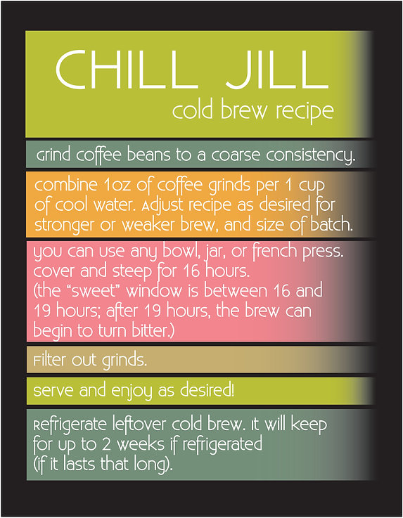 Chill Jill recipe for print-03.jpg