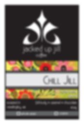 BBB Chill Jill label_full lb-01.jpg