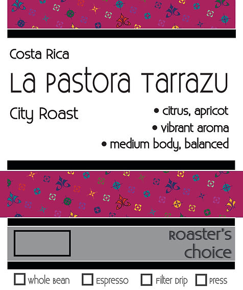 Avery labels on RC Pastora-01.jpg