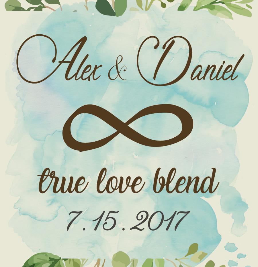 true love blend-14.jpg