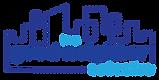 TGNC_logo_final-01.png