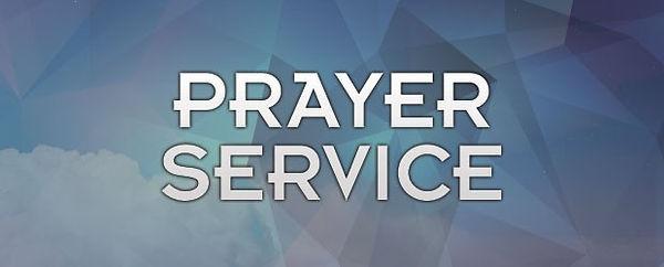 prayer-sm-620x250.jpg