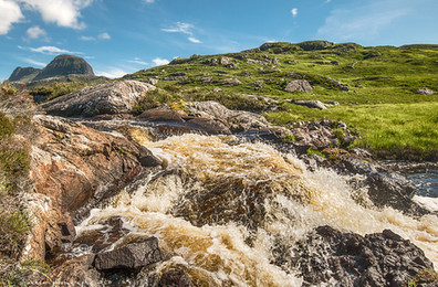 suilven_from_airigh_fraoich_2.jpg