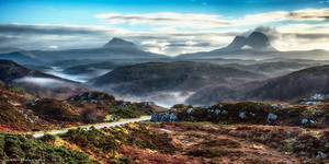 canisp_suilven_from_B869_viewpoint.jpg