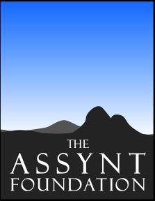 Assynt-Foundation-logo11.jpg