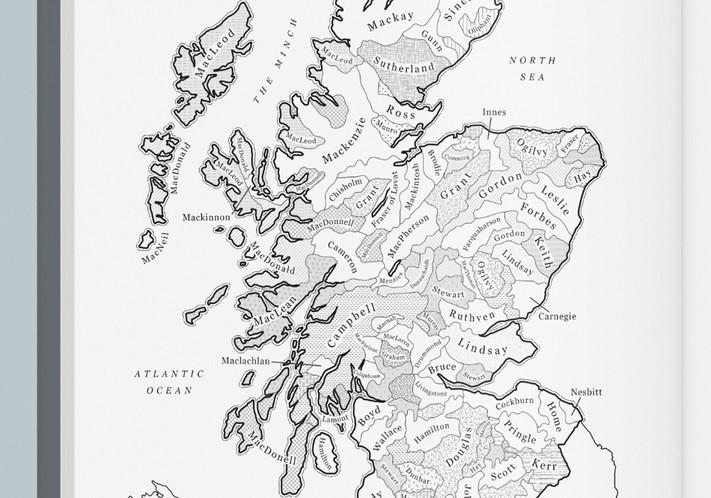 clans-mockup-1 copy.jpg