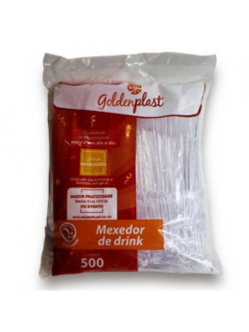 MEXEDOR DE DRINK GOLDENPLAST