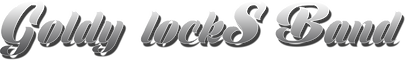 Goldy lockS Band Logo Long Web.png