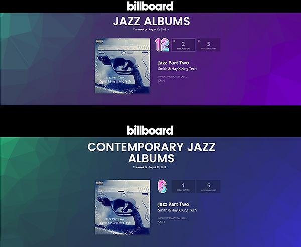 Billboard Black Layers.png