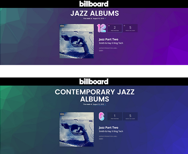 Billboard Black Layers.png