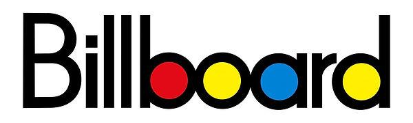 Billboard-Logo-1280x341.jpg
