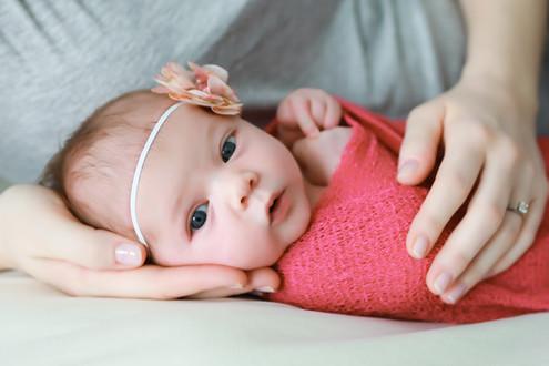 NewbornEloiseGarro.jpg