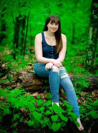 Lake Mills Newborn Photographer-6.jpg