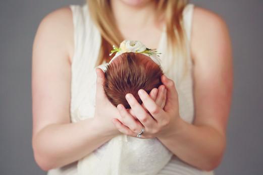 Joanna Niven Photography Newborn Portraits Lake Mills WI-5.jpg