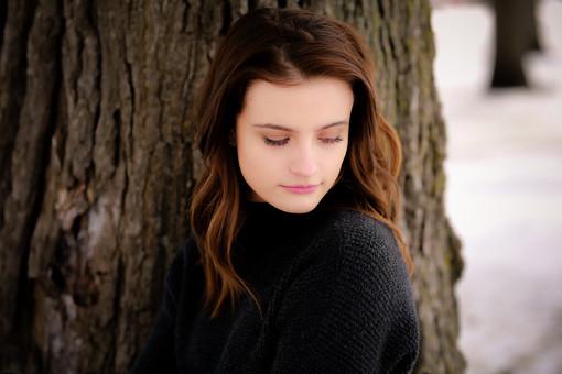 SeniorPortraits-Sarah-68.jpg