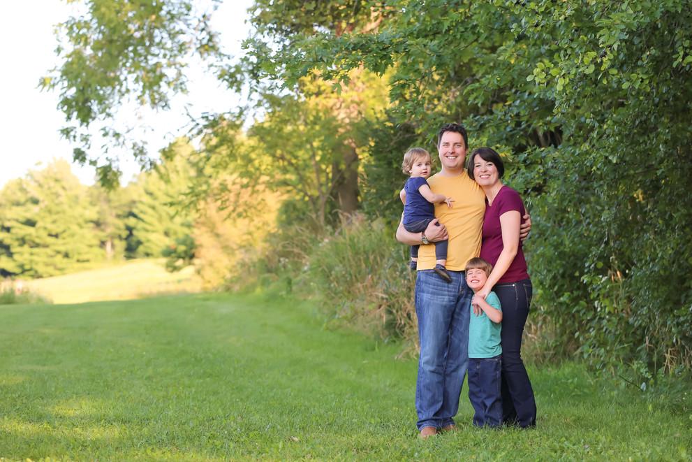 Blakeslee Family August 2017-20.jpg