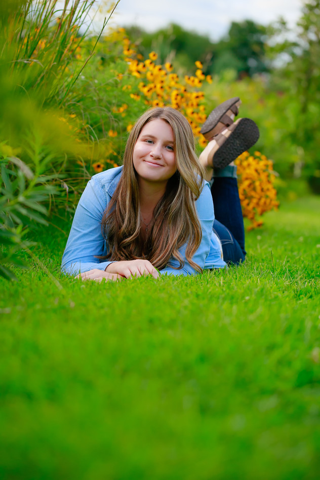 Joanna Niven Photography-2.jpg