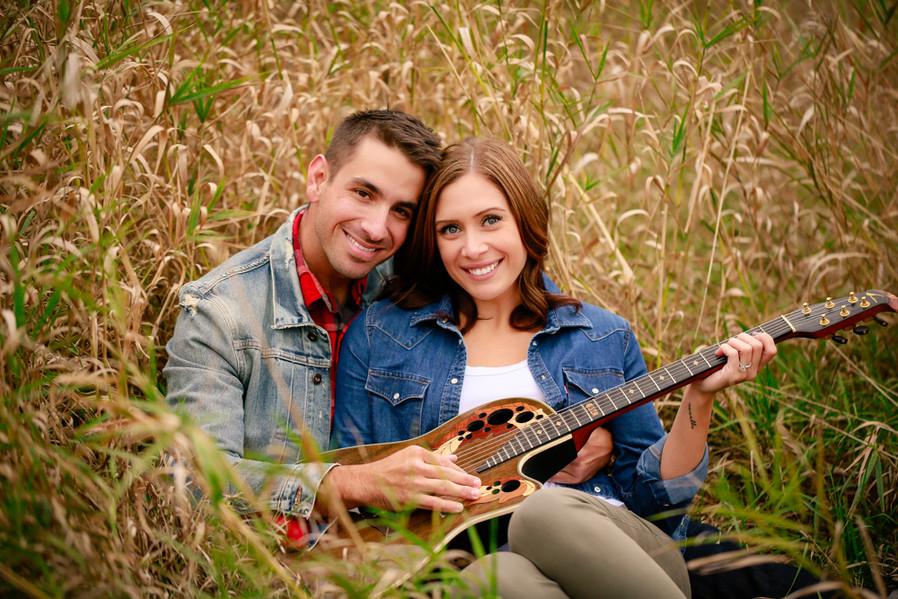 EngagementPortraits-106.jpg