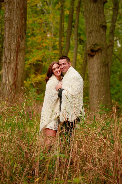 EngagementPortraits-51.jpg