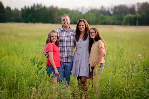 Bardin Family Portraits 2019-84.jpg