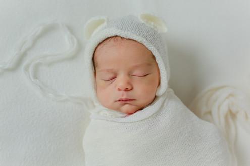 NewbornGarroTwins-3.jpg