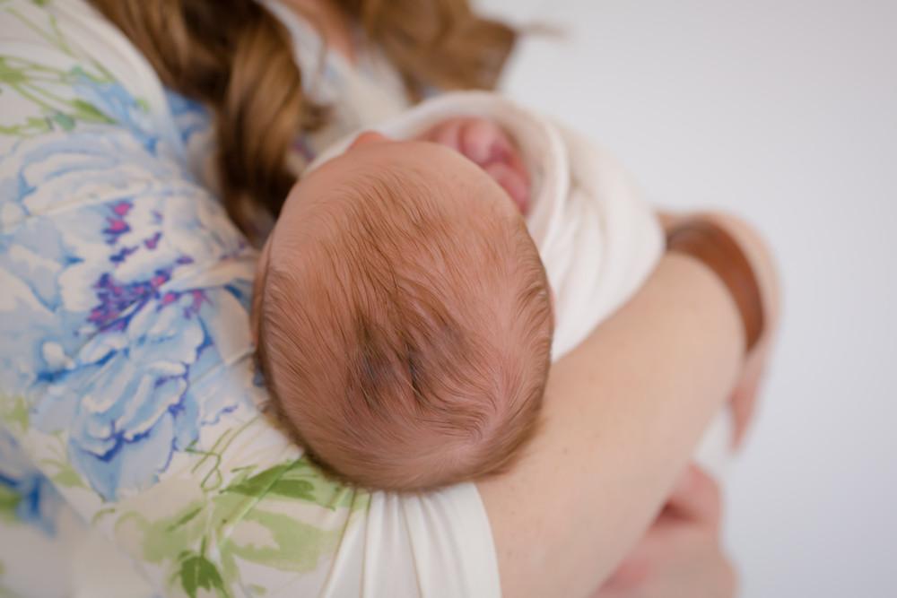 NewbornEmmett-25.jpg