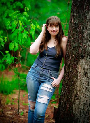 Lake Mills Newborn Photographer-7.jpg