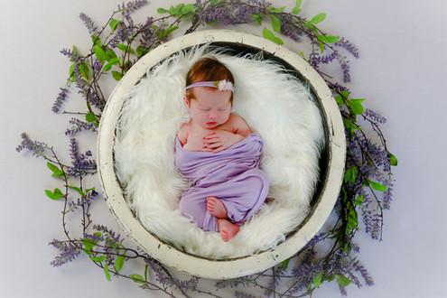 NewbornReaganMarie-53.jpg