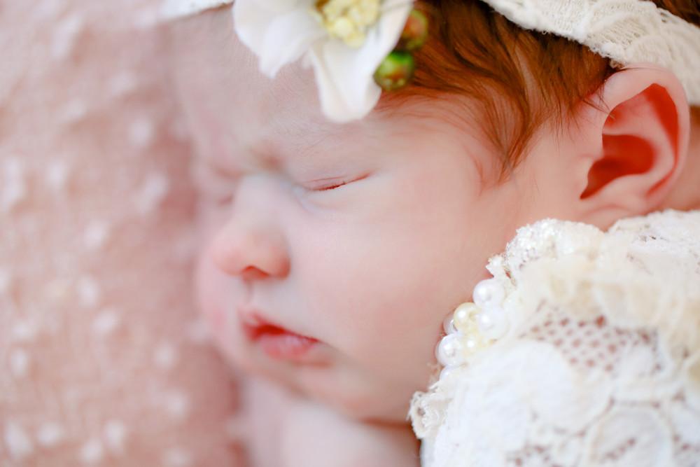 NewbornReaganMarie-5.jpg