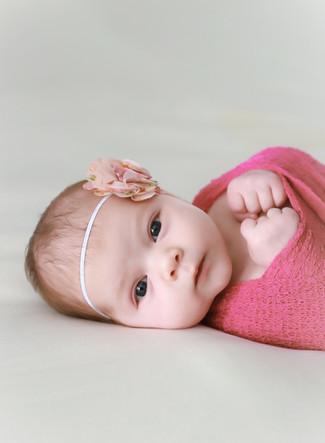 NewbornEloiseGarro-49.jpg