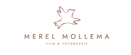 Logo Main-25.png