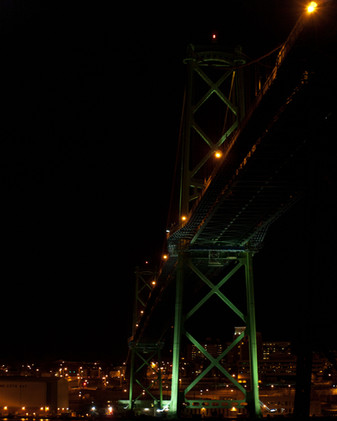 Bridge at Night.jpg