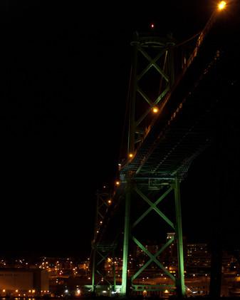 Bridge at Night.jpg