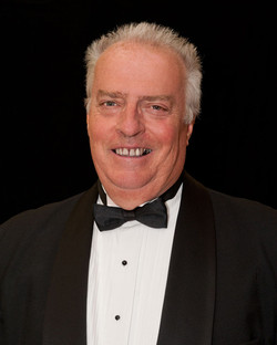 Bill Perrot