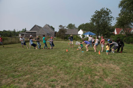 180825_Fun Day_0144_fb.JPG