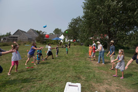 180825_Fun Day_0146_fb.JPG
