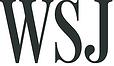 WSJ-logo_350.png