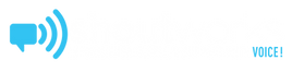 logo-works-tag-white-blue-png.png